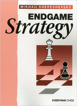 Endgame Strategy